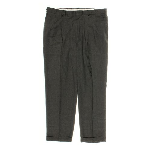 """Dockers Dress Pants in size 38"""" Waist at up to 95% Off - Swap.com"""