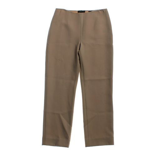 Donna Karon Dress Pants in size 4 at up to 95% Off - Swap.com