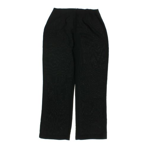 Donna Morgan Dress Pants in size 10 at up to 95% Off - Swap.com
