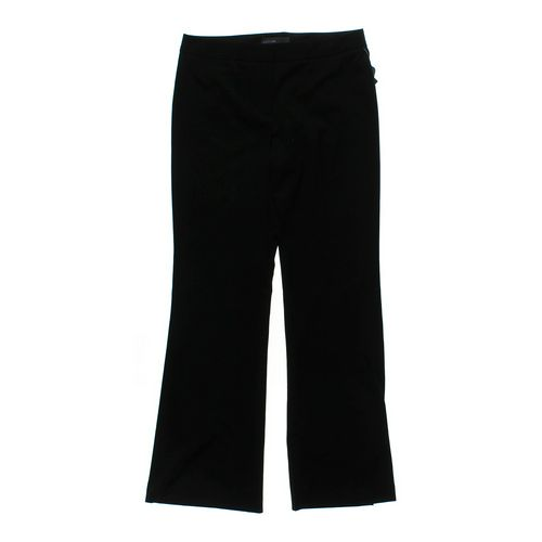 Donna Ricco Dress Pants in size 10 at up to 95% Off - Swap.com