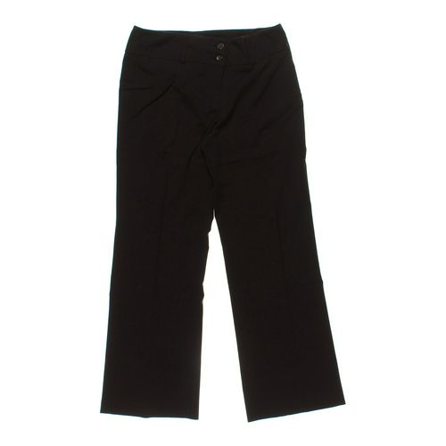 dressbarn Dress Pants in size 12 at up to 95% Off - Swap.com