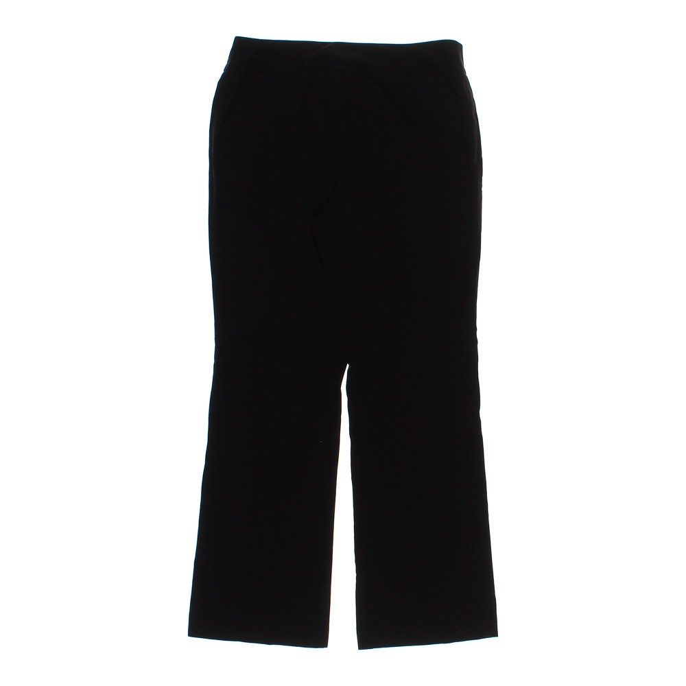 d241e8deebe ... dressbarn Dress Pants in size 14 at up to 95% Off - Swap.com