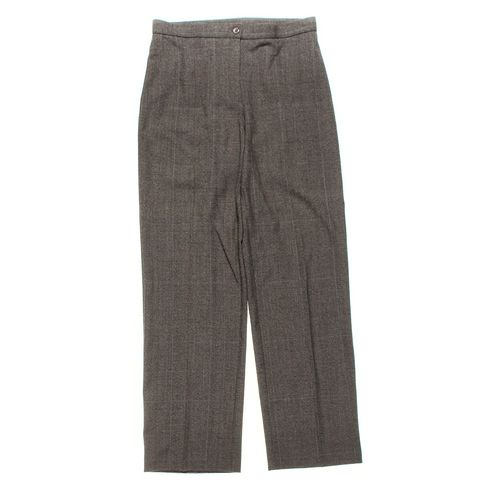 dressbarn Dress Pants in size 10 at up to 95% Off - Swap.com
