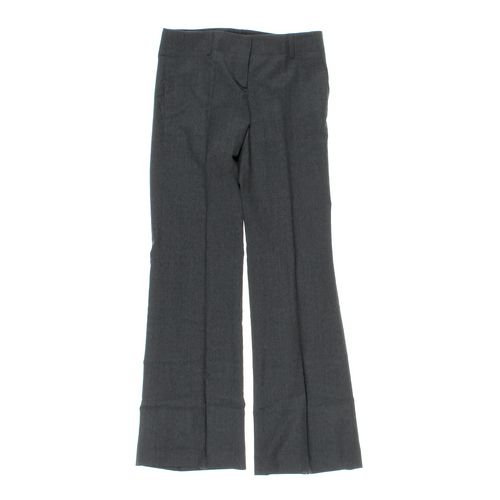 DUCA d' ANDREA Dress Pants in size 2 at up to 95% Off - Swap.com