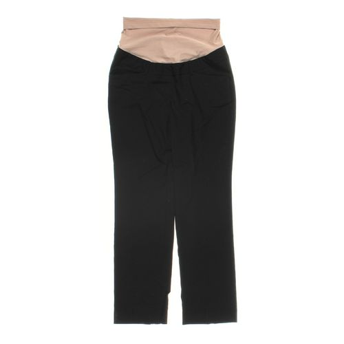 duo Maternity Dress Pants in size S at up to 95% Off - Swap.com