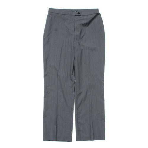 East 5th Dress Pants in size 12 at up to 95% Off - Swap.com