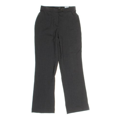 East 5th Dress Pants in size 6 at up to 95% Off - Swap.com