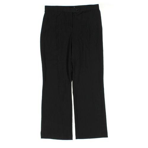 East 5th Dress Pants in size 14 at up to 95% Off - Swap.com