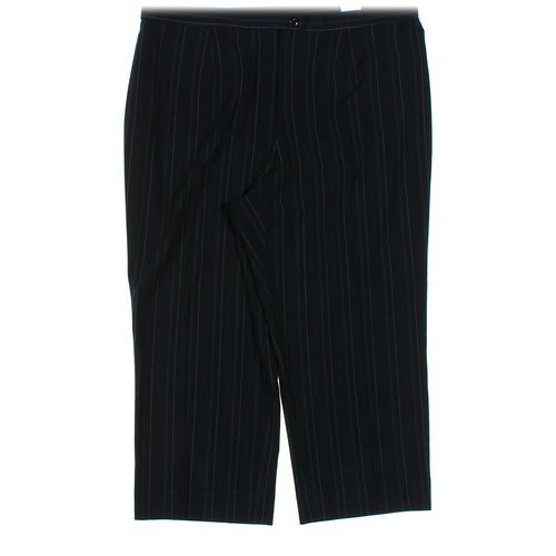 East 5th Dress Pants in size 22 at up to 95% Off - Swap.com
