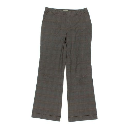 Eddie Bauer Dress Pants in size 10 at up to 95% Off - Swap.com