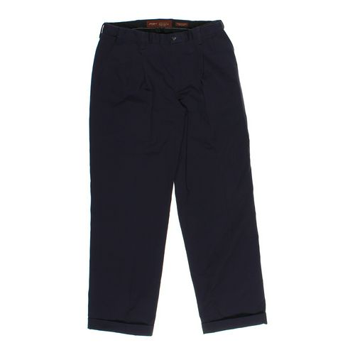 """Eddie Bauer Dress Pants in size 34"""" Waist at up to 95% Off - Swap.com"""