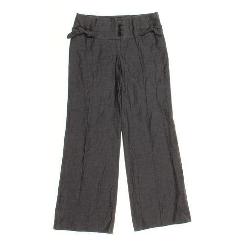 Elevenses Clothing Dress Pants in size 6 at up to 95% Off - Swap.com
