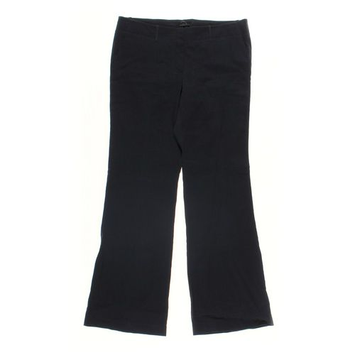 Elie Tahari Dress Pants in size 14 at up to 95% Off - Swap.com