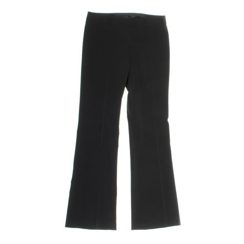 Elie Tahari Dress Pants in size 6 at up to 95% Off - Swap.com