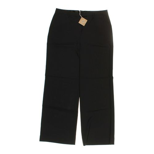 Elie Tahari Dress Pants in size 10 at up to 95% Off - Swap.com