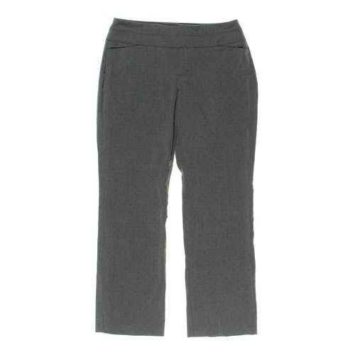 ELLE Dress Pants in size 12 at up to 95% Off - Swap.com