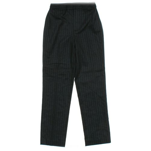 Ellen Tracy Dress Pants in size 4 at up to 95% Off - Swap.com