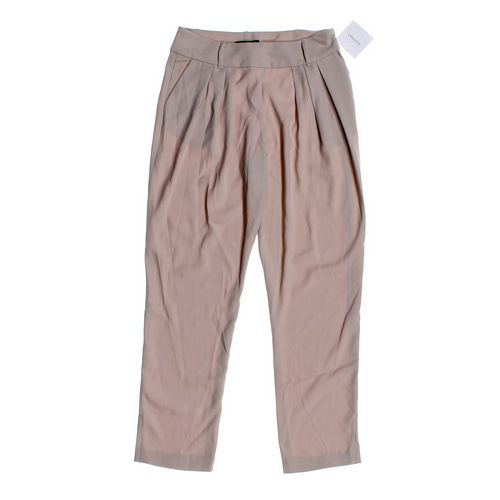 Ellen Tracy Dress Pants in size 8 at up to 95% Off - Swap.com