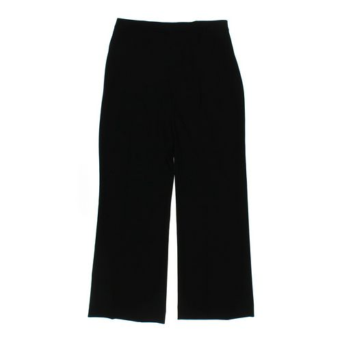 Ellen Tracy Dress Pants in size 12 at up to 95% Off - Swap.com