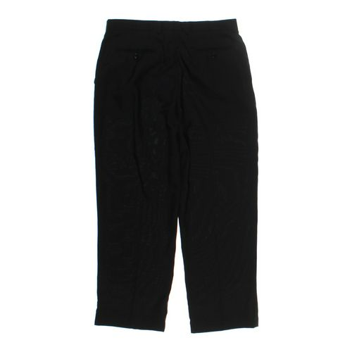 "Enrico Bertucci Dress Pants in size 34"" Waist at up to 95% Off - Swap.com"