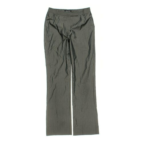 Etcetera Dress Pants in size 6 at up to 95% Off - Swap.com