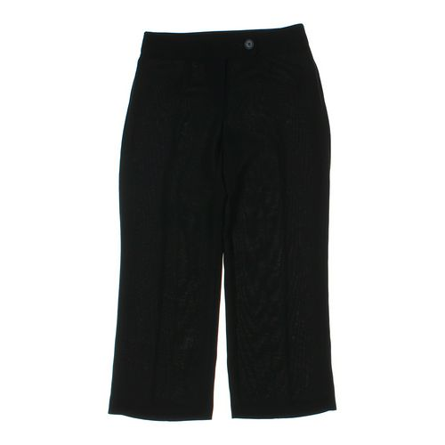 Evan Picone Dress Pants in size 10 at up to 95% Off - Swap.com