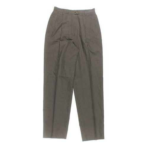 Evan-Picone Dress Pants in size 6 at up to 95% Off - Swap.com