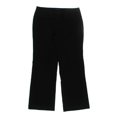 Evan Picone Dress Pants in size 14 at up to 95% Off - Swap.com