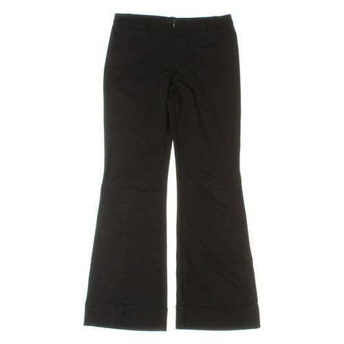 Express Dress Pants in size 10 at up to 95% Off - Swap.com