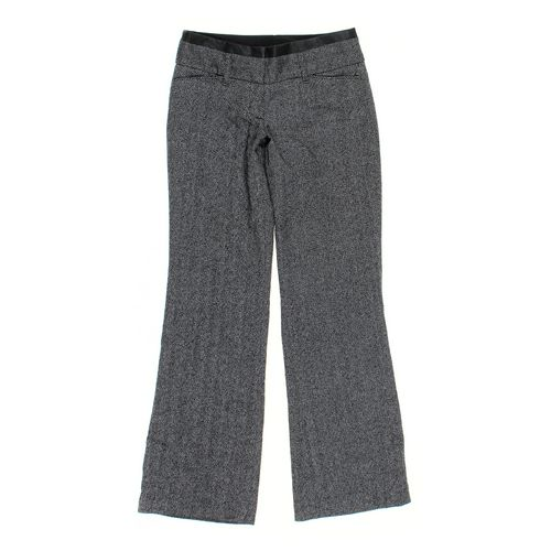 Express Dress Pants in size 2 at up to 95% Off - Swap.com