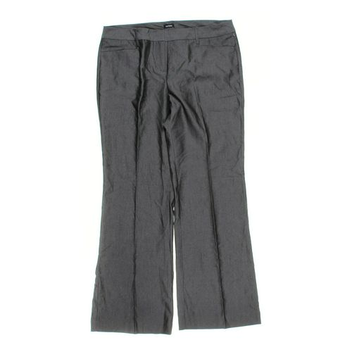 Express Dress Pants in size 14 at up to 95% Off - Swap.com