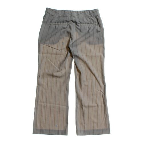 Express Dress Pants in size 0 at up to 95% Off - Swap.com