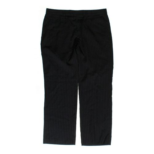 """Express Dress Pants in size 36"""" Waist at up to 95% Off - Swap.com"""
