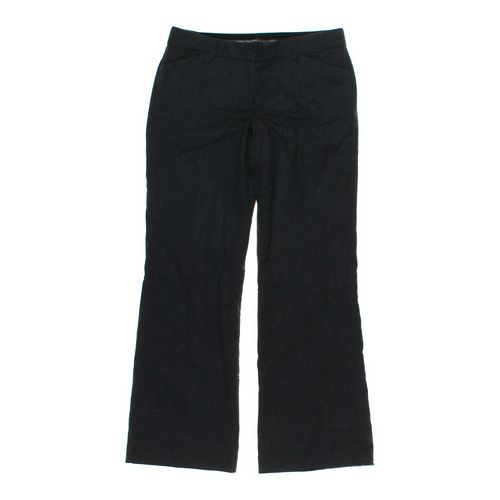 Express Dress Pants in size 8 at up to 95% Off - Swap.com