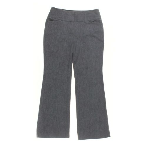 Express Dress Pants in size 00 at up to 95% Off - Swap.com