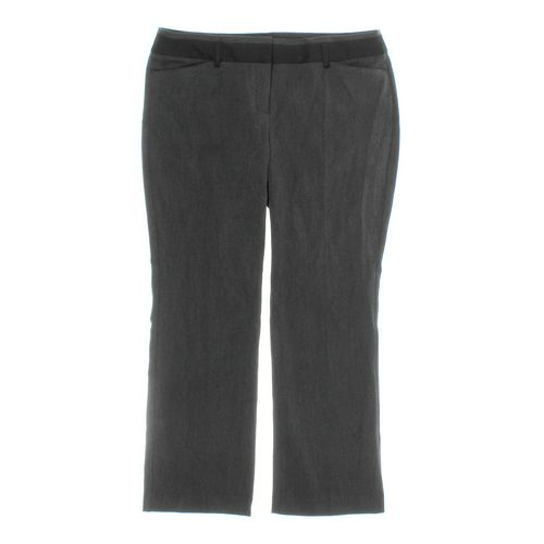 Express Dress Pants in size 12 at up to 95% Off - Swap.com