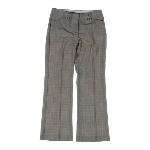 Express Dress Pants in size 4 at up to 95% Off - Swap.com
