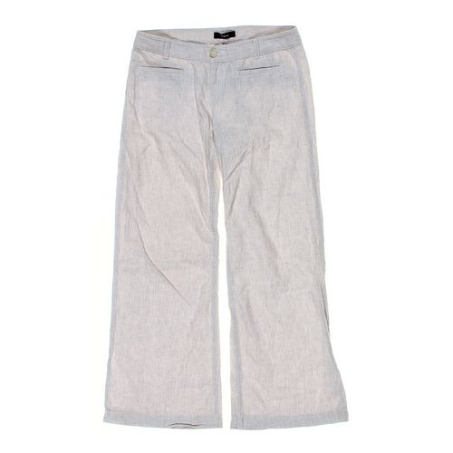 Express Dress Pants in size 6 at up to 95% Off - Swap.com