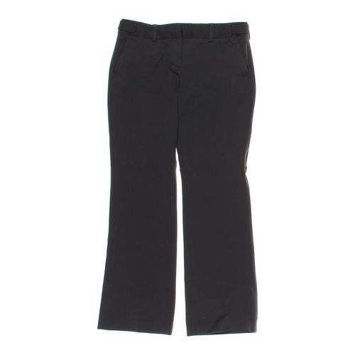 Express Dress Pants in size XS at up to 95% Off - Swap.com