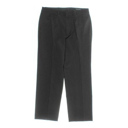 "F. LLi Cerruti Dress Pants in size 34"" Waist at up to 95% Off - Swap.com"