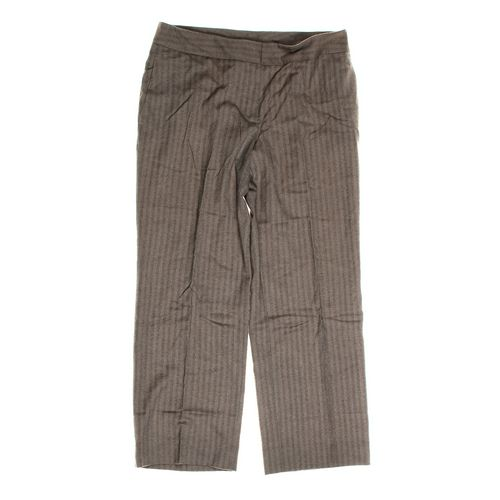 Faconnable Dress Pants in size 12 at up to 95% Off - Swap.com