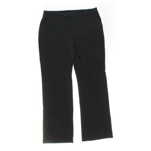 Fashion Bug Dress Pants in size 14 at up to 95% Off - Swap.com