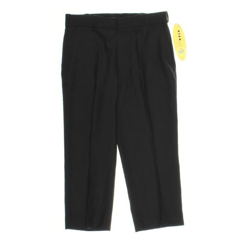"Flying Cross Dress Pants in size 36"" Waist at up to 95% Off - Swap.com"