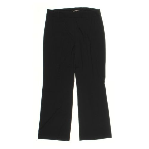Fmx @ Work Dress Pants in size L at up to 95% Off - Swap.com