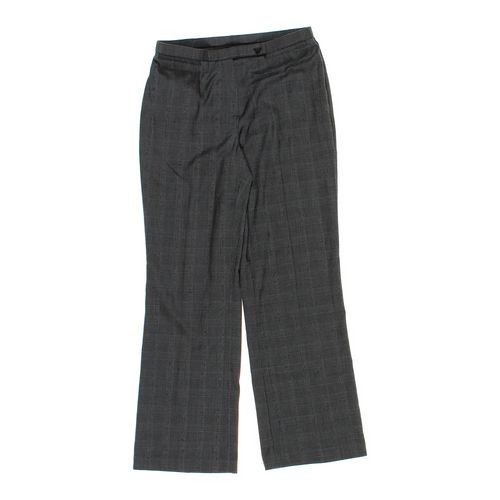 Focus 2000 Dress Pants in size 8 at up to 95% Off - Swap.com