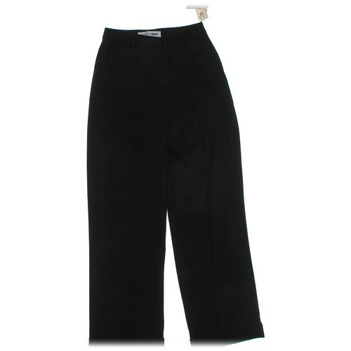 Focus 2000 Dress Pants in size 4 at up to 95% Off - Swap.com