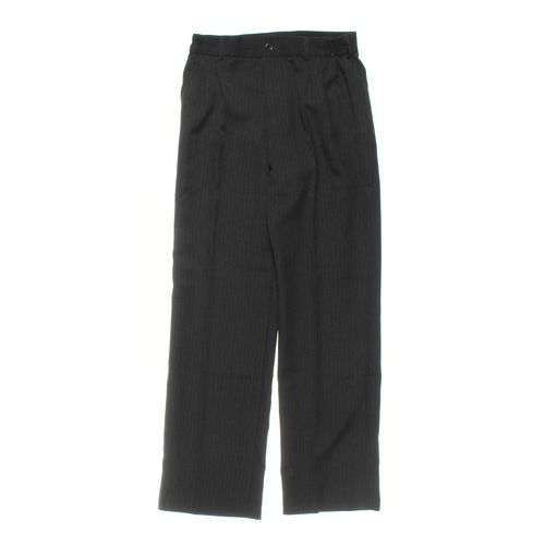 Dress Pants in size 12 at up to 95% Off - Swap.com