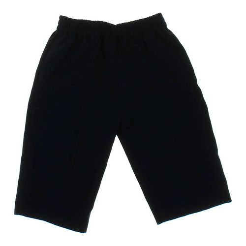 Dress Pants in size 18 mo at up to 95% Off - Swap.com