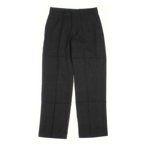 Dress Pants in size 18 at up to 95% Off - Swap.com