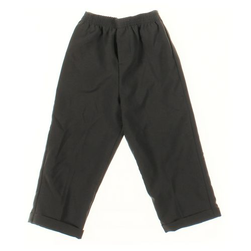 Dress Pants in size 2/2T at up to 95% Off - Swap.com